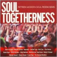 Soul Togetherness, Vol. 3