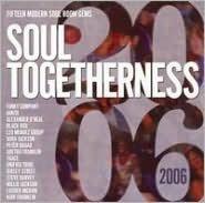 Soul Togetherness 2006