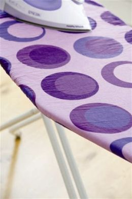 JML A0969 Ironing Board Cover Retro