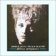 Blue Slipper [Bonus Tracks]