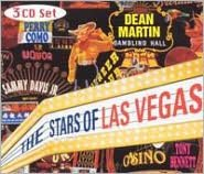 The Stars of Las Vegas [Box Set]