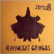 Heavyweight Gringos