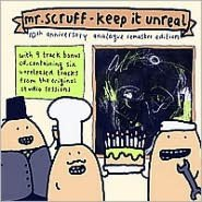 Keep It Unreal [10th Anniversary Edition]