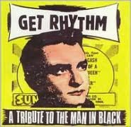 Get Rhythm: Tribute To The Man In Black