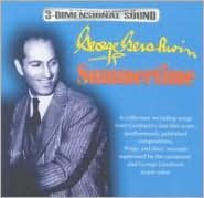 George Gershwin: Summertime