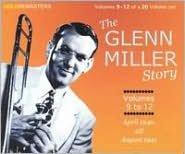 The Glenn Miller Story: Centenary Collection, Vols. 9-12