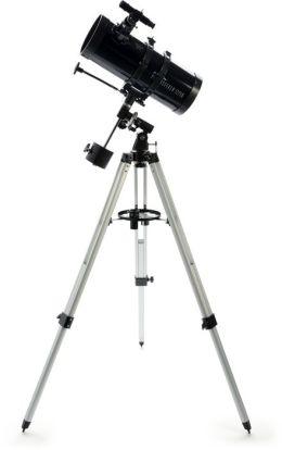 Telescope - PoweSeeker 127 EQ