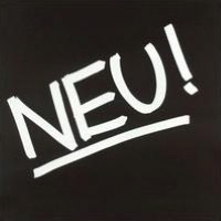 Neu! 75
