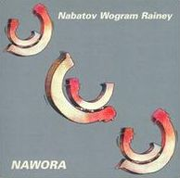 Nawora