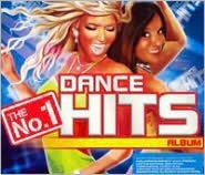 No. 1 Dance Hits Album [Box Set]
