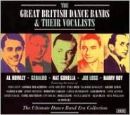 Great British Dance Bands [Castle]