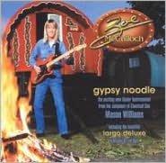 Gypsy Noodle