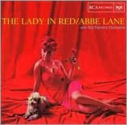 Be Mine Tonight/Lady in Red