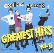 Greatest Hits, Vol. 2 [Bonus Tracks]