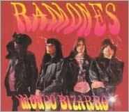 Mondo Bizarro [Bonus Track]