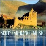 The Best of Scottish Dance