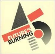 Future's Burning