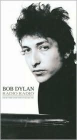 Radio Radio: Bob Dylan's Theme Time Radio Hour, Vol. 1