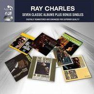 7 Classic Albums, Vol. 2
