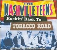 Rockin' Back to Tobacco Road
