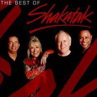 The Best of Shakatak