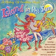 Island In the Sun: A History of Caribbean Music