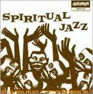 Spritual Jazz