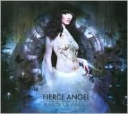 Fierce Angel: Angels Fall, Vol. 2