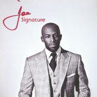 Signature [Alternate Bonus Tracks]