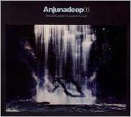 Anjunadeep, Vol. 3