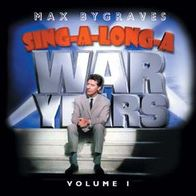 Sing-a-Long-a War Years, Vol. 1