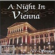 A Night in Vienna