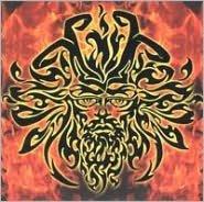 Meltdown [Bonus CD]