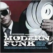 Modern Funk