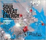Soul Sweat Energy