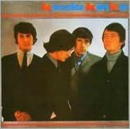Kinda Kinks [Japan]