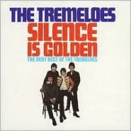 Silence Is Golden: The Very Best Of