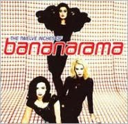 The Twelve Inches of Bananarama