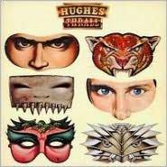 Hughes/Thrall [Bonus Tracks]