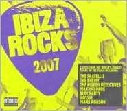 Ibiza Rocks [Ministry of Sound]