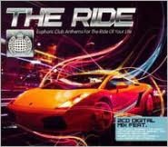 Ministry of Sound: Ride