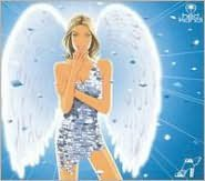 Hed Kandi: Disco Heaven [#2]
