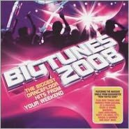 Big Tunes 2008