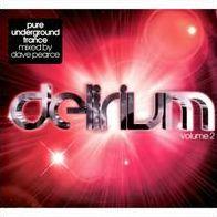 Delirium, Vol. 2