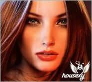 Housexy: Winter