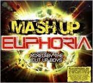 Mash Up Euphoria