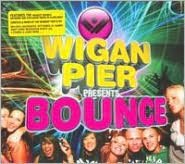 Wigan Pier Presents Bounce