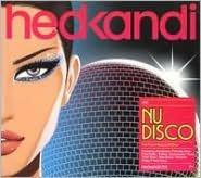 Hed Kandi: Nu Disco 2009