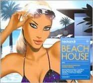 Hed Kandi: Beach House 91