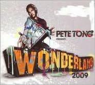 Wonderland, Vol. 2